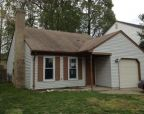 Foreclosed Home in Virginia Beach 23464 HALWELL DR - Property ID: 2652346146