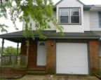 Foreclosed Home in Virginia Beach 23462 JOLOR WAY - Property ID: 2652381190