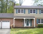 Foreclosed Home in Virginia Beach 23452 SANDY POINT KY - Property ID: 2652405279