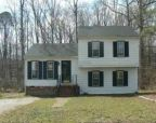 Foreclosed Home in Richmond 23225 SCHLOSS RD - Property ID: 2652459147