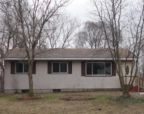 Foreclosed Home in Lodi 53555 SUNSET DR - Property ID: 2652664118