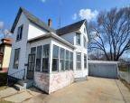 Foreclosed Home in Portage 53901 W ONEIDA ST - Property ID: 2652695664