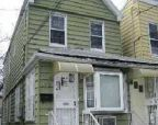 Foreclosed Home in Brooklyn 11203 E 39TH ST - Property ID: 2653177433