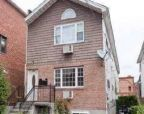 Foreclosed Home in Brooklyn 11236 E 92ND ST - Property ID: 2653362701