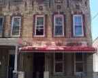 Foreclosed Home in Brooklyn 11212 THOMAS S BOYLAND ST - Property ID: 2653548392