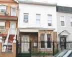 Foreclosed Home in Brooklyn 11208 BELMONT AVE - Property ID: 2653626350