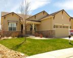 Foreclosed Home in Broomfield 80023 GRAYSTONE CT - Property ID: 2653965792