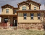 Foreclosed Home in Broomfield 80023 TRAVER DR - Property ID: 2653966666