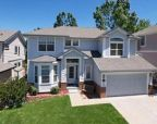 Foreclosed Home in Broomfield 80021 CARR CIR - Property ID: 2654254860