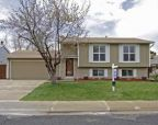 Foreclosed Home in Broomfield 80021 BRENTWOOD ST - Property ID: 2654284187