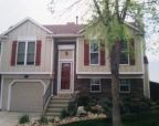 Foreclosed Home in Broomfield 80021 ROUTT ST - Property ID: 2654285954