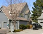 Foreclosed Home in Broomfield 80021 ALLISON CT - Property ID: 2654314410