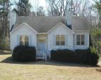 Foreclosed Home in Buford 30519 WINDGATE DR - Property ID: 2655300290