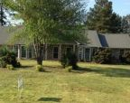Foreclosed Home in Conyers 30094 SETTLEMENT RD SW - Property ID: 2655368620