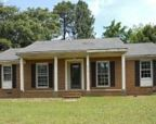 Foreclosed Home in Fayetteville 28314 MONTCLAIR RD - Property ID: 2656097848