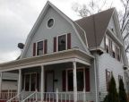 Foreclosed Home in Wisconsin Dells 53965 CEDAR ST - Property ID: 2656141194