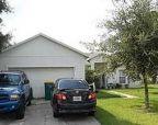 Foreclosed Home in Kissimmee 34758 MAGELLAN DR - Property ID: 2657220363