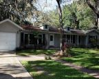 Foreclosed Home in Tampa 33617 BON AIRE AVE - Property ID: 2657236128