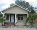 Foreclosed Home in Tampa 33605 E 21ST AVE - Property ID: 2657696448