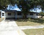 Foreclosed Home in Tampa 33619 LANCELOT LOOP - Property ID: 2657733231