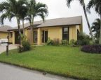 Foreclosed Home in Lake Worth 33463 OLIVEWOOD CIR - Property ID: 2657954413