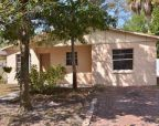 Foreclosed Home in Tampa 33611 S 4TH ST - Property ID: 2658125666