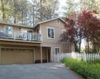 Foreclosed Home in Grass Valley 95949 ROBERT CT - Property ID: 2658885101