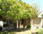 Foreclosed Home in Pittsburg 94565 RIVERVIEW DR - Property ID: 2658918839