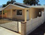 Foreclosed Home in Fillmore 93015 EDISON LN - Property ID: 2658932409