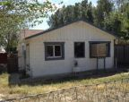 Foreclosed Home in Avenal 93204 E DOME ST - Property ID: 2659146131