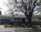 Foreclosed Home in Anderson 96007 BAY ST - Property ID: 2659172872