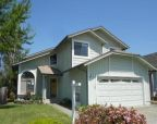 Foreclosed Home in Rohnert Park 94928 MARINER PL - Property ID: 2659209650