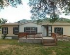 Foreclosed Home in Squaw Valley 93675 MISTLETOE RD - Property ID: 2659219726