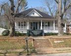 Foreclosed Home in Anderson 29621 CRAYTON ST - Property ID: 2663000756