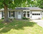 Foreclosed Home in Newport News 23608 ASHTON GREEN BLVD - Property ID: 2663294183