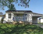 Foreclosed Home in Gadsden 35905 PINEVIEW AVE - Property ID: 2663518882