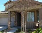 Foreclosed Home in Perris 92571 TREEHOUSE DR - Property ID: 2663860493