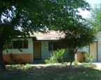 Foreclosed Home in Lemoore 93245 ACACIA DR - Property ID: 2663871892