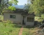 Foreclosed Home in Oakhurst 93644 RIVER FALLS RD - Property ID: 2663893784