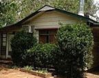 Foreclosed Home in Grass Valley 95949 STATE HIGHWAY 49 - Property ID: 2663932318