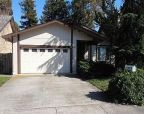 Foreclosed Home in Rohnert Park 94928 JASMINE CIR - Property ID: 2663949400