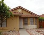 Foreclosed Home in Hemet 92545 VIA CASITAS DR - Property ID: 2663981826