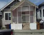 Foreclosed Home in Richmond 94801 BISSELL AVE - Property ID: 2663991897