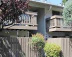 Foreclosed Home in Walnut Creek 94597 OAK RD - Property ID: 2664005462