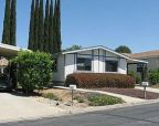 Foreclosed Home in Murrieta 92563 VIA PLAYA DEL REY - Property ID: 2664008527