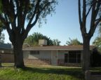 Foreclosed Home in Lancaster 93536 W AVENUE L4 - Property ID: 2664022550