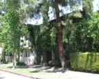 Foreclosed Home in Sherman Oaks 91403 SAUGUS AVE - Property ID: 2664047509