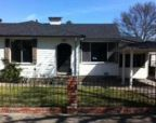 Foreclosed Home in Pittsburg 94565 ALVARADO AVE - Property ID: 2664051901
