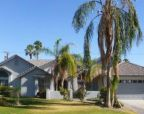 Foreclosed Home in Indio 92203 CAMELBACK DR - Property ID: 2664070278