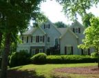 Foreclosed Home in Douglasville 30135 THORNERIDGE TRL - Property ID: 2664234974